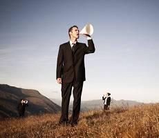 Poor communciation within remote teams