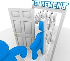 Employers get flexible as retirement age for baby boomers draws closer