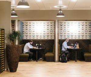 wework-moorgate-london-4