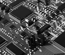 387773-computers-circuit-board-hd