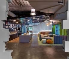 Google office Orange County2