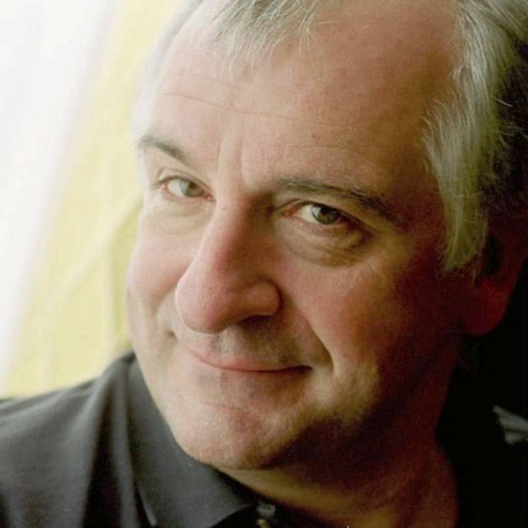 Survival, inquiry, sophistication: what Douglas Adams can teach us about workplace design
