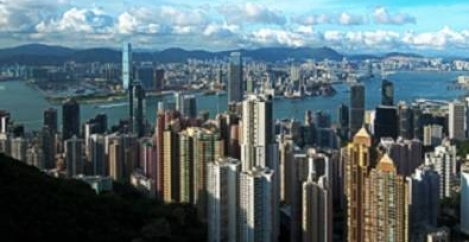 Hong Kong, London and Beijing most expensive cities for office space