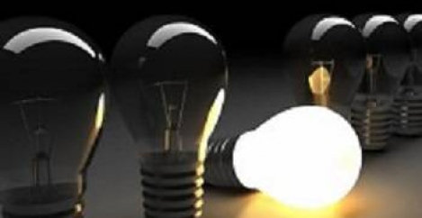 Global lack of support by management in encouraging innovation at work