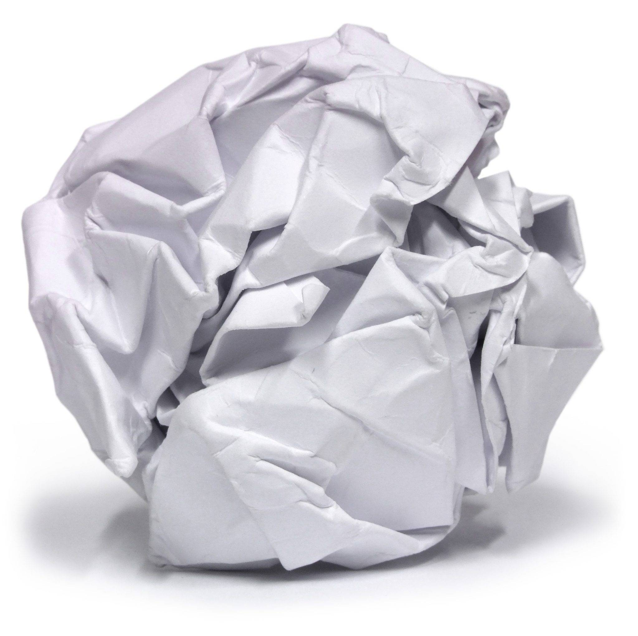 Fewer than ten percent of business processes will rely on paper by 2018