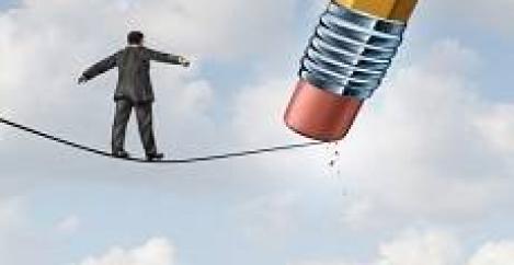 Poor line management blamed for lack of career progression at work