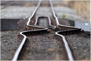 Railroad-Tracks-Twisted1