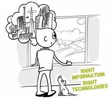 right-information-right-technologies