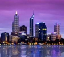 Start-ups help drive the rise in uptake of serviced offices in Australia
