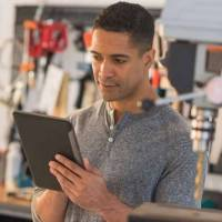 Organisations out of step with workers in the digital workplace era