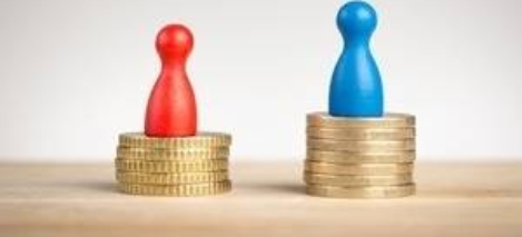 Women who feel valued at work will help close the gender pay gap
