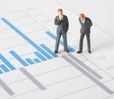 Performance management benefits