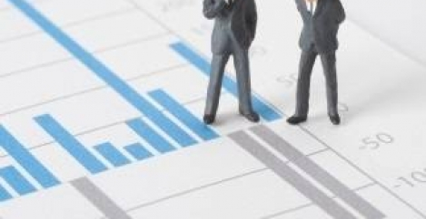 HR Best Practices linked to improvements in business performance