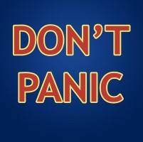 the_hitchhikers_guide_to_galaxy_don_panic_desktop_1920x1080_hd-wallpaper-805696