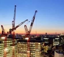 Deloitte's Crane survey