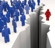 Gender gap increases for UK mothers