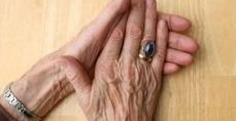 Employers need to step up to retain older workers and carers, claims CIPD