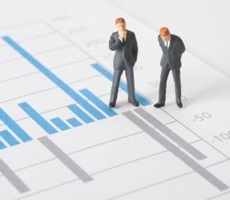 Lack of productivity growth continues to impact on UK employment