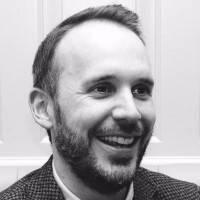 Tobias Crosbie, Making Moves London