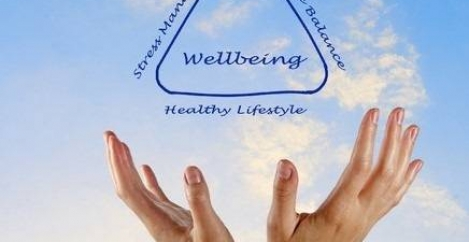 Limited budgets greatest challenge to wellness programmes at work