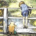 pooh_sticks