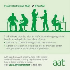 AAT-TeaOrTraining-02 260416 FINAL