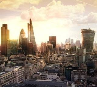 London office rents predicted to stay strong provided there's no Brexit