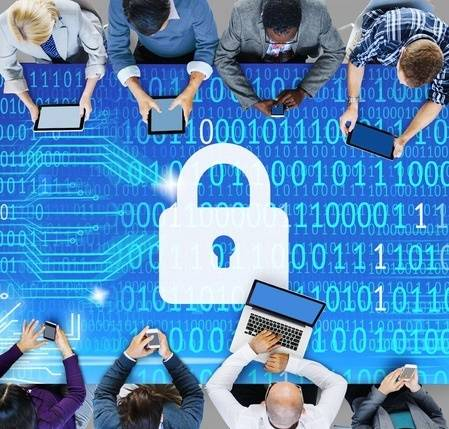 Biggest risk to company cyber security is mainly staff carelessness