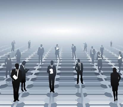 How performance data can help enhance your employment metrics