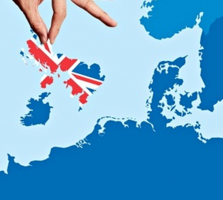 Property and workplace experts have their say on the Brexit outcome