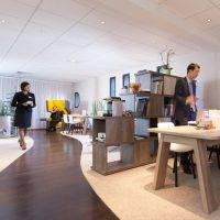 European commercial property market in good health as coworking phenomenon takes hold