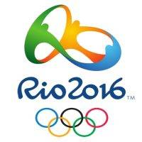 Majority of employees think screening Olympics will boost productivity