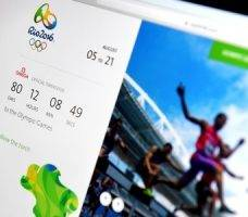 Acas issues guidance for employers on impact of Olympic Games