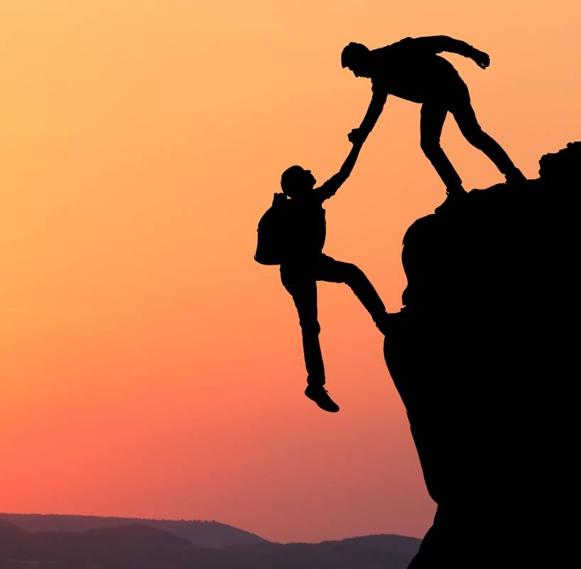 Seven ways managers and employers can build trust in the workplace