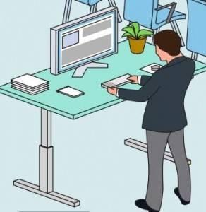 Workplace 2