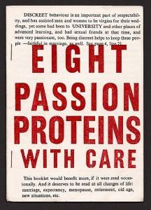 eight-passion-proteins