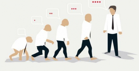Addressing the five negative influences on organisational culture