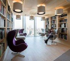 UBM_London+ workplace