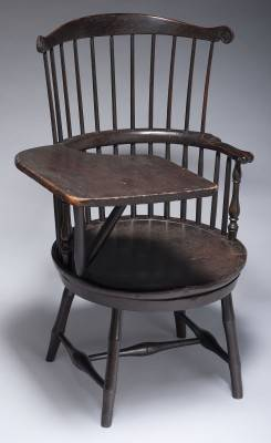 Astonishing How Thomas Jefferson Came To Invent The Swivel Chair And Beatyapartments Chair Design Images Beatyapartmentscom