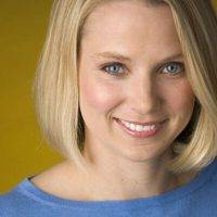 How to save a sinking ship: lessons from Marissa Mayer's experience at Yahoo