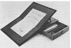 portable-writing-desk