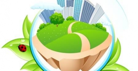 Office property sector leads global real estate market in sustainability