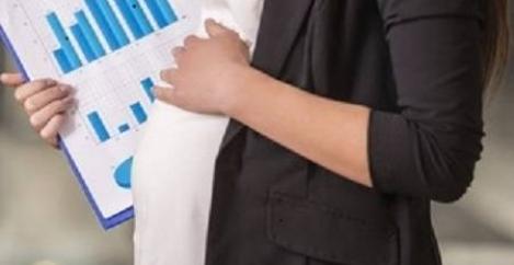 Motherhood or livelihood? Pregnancy discrimination in the workplace