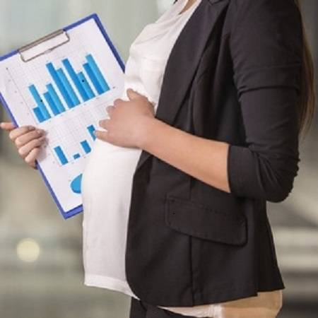 Motherhood or livelihood? Pregnancy discrimination in the workplace