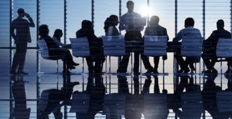 Acas issues guidance for line managers on how to run effective teams