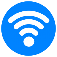 WiFi-Stand-6