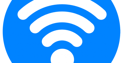 Electrosensitivity and the question of whether WiFi may be making us ill