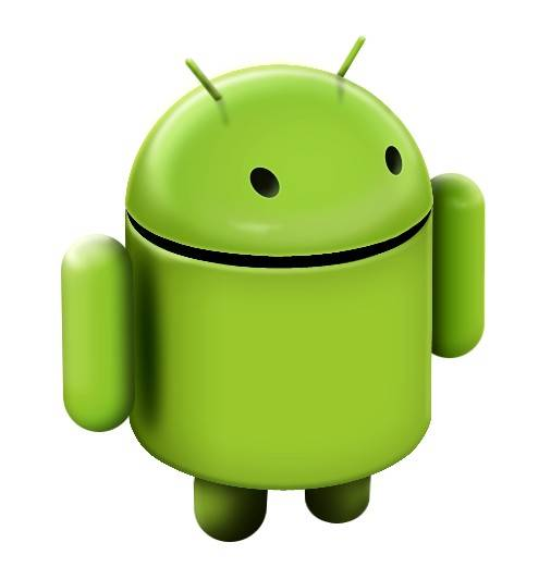 Android users perceived to be nicer people than iPhone users, research suggests