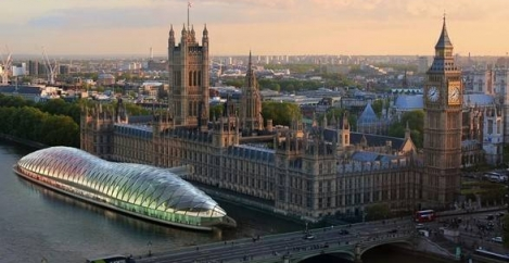 UK Government kicks off tender process for vast public sector property framework