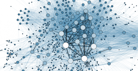 Strategic application of Big Data reaches tipping point, claims study